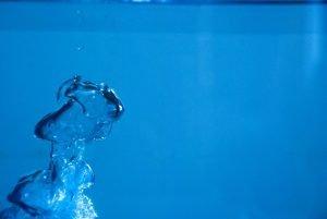 Best HOB Filter For Saltwater